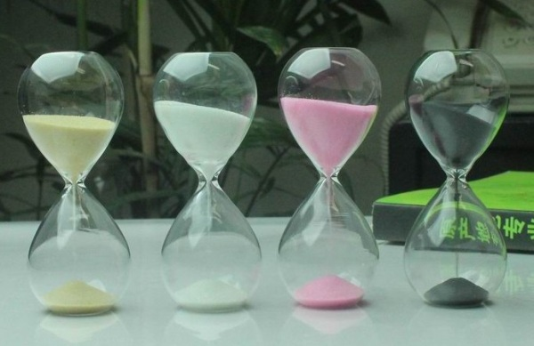 Transparent-glass-hourglass-glass-timer-birthday-decoration-gift-married-30-minutes