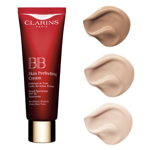 clarins_bb_cream