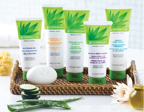 Herbal Aloe Body Care_full