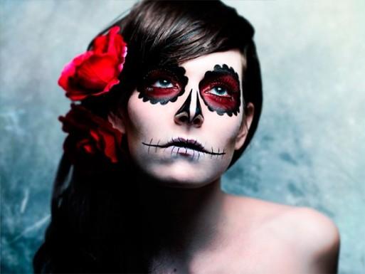 maquillaje-halloween-1