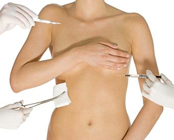 cirugia-estetica-peru