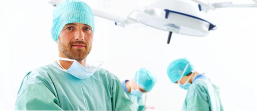 1383052022-cirugia-plastica1