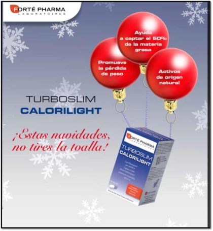 forte_pharma_Turboslim_Calorilight