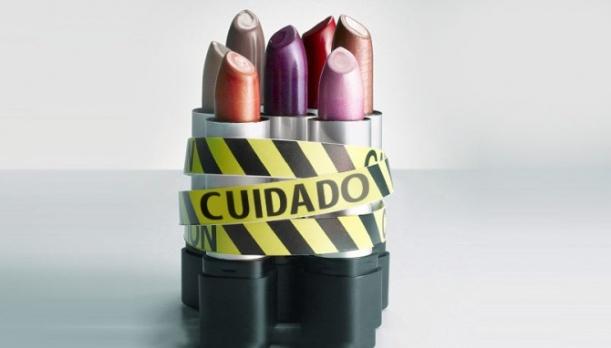 cosmeticos-peligrosos