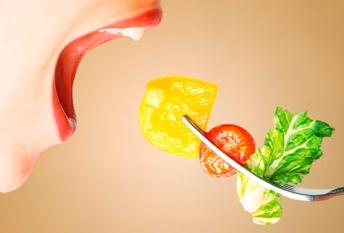 celulitis-alimentacion