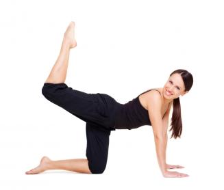 como-eliminar-la-celulitis-con-ejercicios