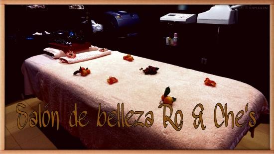 salon_de_belleza_Ro&Che's[1]
