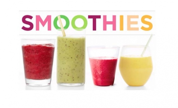 smoothies1