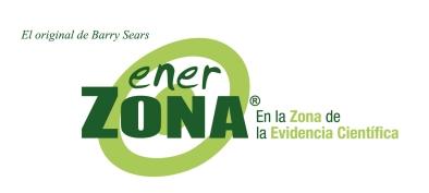 logo enerzona (1)