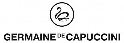 1283497615_Logo-Germaine-de-Capuccini
